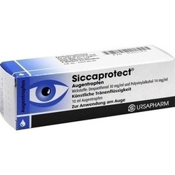 SICCAPROTECT