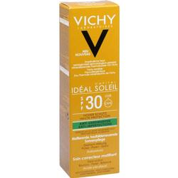 VICHY IDEAL SOL ANTI AC 30
